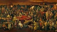 Tarihteki En Etkileyici 15 Kumandan