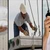 Taşeron İşçilere Kadro Müjdesi!