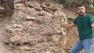 Muşmal Yerin Altında 650 Yıllık Külliye Buldu