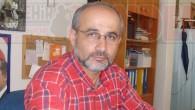 Ve Yeni Başkan Adayı Mustafa Şenol