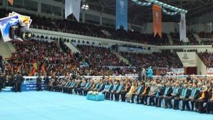 Akparti Konya'da Yeni Başkan Yeni Dönem