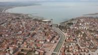 Büyükşehir'den Yaşam Kalitesini Artıracak Çevre Projesi