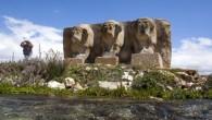 Beyşehir'in Her Yerinden Tarih Akıyor