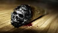 Sigara Bağımlılığını Önleyen Aşı Geliştirildi