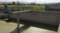 Atık Su Arıtma Tesisi Faaliyete Geçiyor