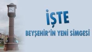 Beyşehir'e Bir Yeni Simge: Saat Kulesi