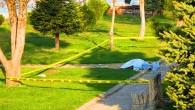 Beyşehir'de Şüpheli Ölüm