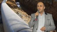 Yeni Doğal Kaynak İçme Suyu Projesi İhale Edildi