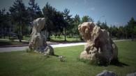 Taşların Sırrı 15 Yıl Sonra Gün Yüzüne Çıktı