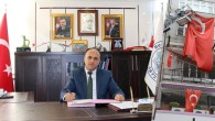 Başkan Özaltun'dan 'Bayrak Asalım' Çağrısı