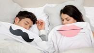 Hangi Yaşlarda Kaç Saat Uyumalı?