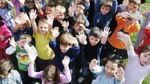 Yeni Eğitim-Öğretim Yılı Yarın Başlıyor