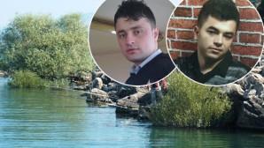 Elektroşokla Balık Avcılığı 2 Gencin Ölümüne Sebep Oldu