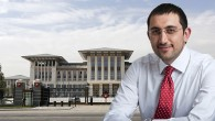 Mustafa Akış Cumhurbaşkanlığı Başdanışmanlığına Atandı