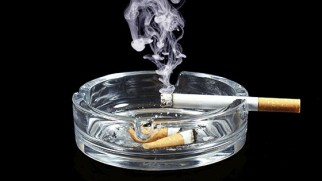 Sigara İle İlgili Yeni Düzenlemeler Geliyor