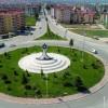 Sembol Anıt Tamamlandı