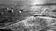 Hiroşima – 6 Ağustos 1945