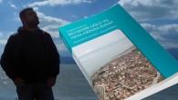Beyşehir Muhteşem Bir Eser Kazandı