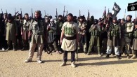 Konya'dan IŞİD'e Yüksek Katılım İddiası