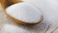 Şekeri Bırakmak İçin 66 Neden