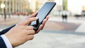 İzinsiz SMS Gönderenlere Ağır Yaptırım Geliyor