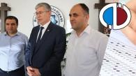 Beyşehir AÖF Sınav Merkezi Oluyor