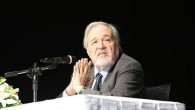 Prof. Dr. İlber Ortaylı Beyşehir'de Konferans Verecek