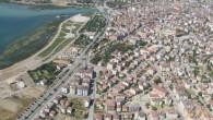 Beyşehir'den Fotoğraflar