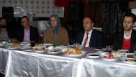 AK Parti 40. Danışma Meclisi Toplandı