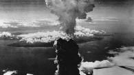 Atom Bombasının Hemen Ardından Yaşananlar