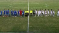 Özaltun Futbol Takımını Kutladı
