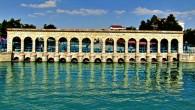 Tarihi Taş Köprünün 100. Yaş Günü Kutlanacak