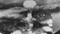 Nagasaki – 9 Ağustos 1945