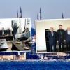 Başkanlardan İstanbul Çıkarması