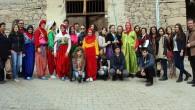 Beyşehir Belediyesi'nden Kültür Gezisi