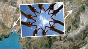 Beyşehir Seydişehir Dostluğu Üzerine Bilinmeyen Efsanevi Hikâye