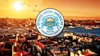 Bölgenin İstanbul'da ki En Büyük Temsilcisi