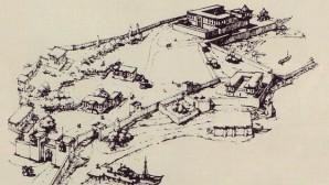 Kubadabad Sarayı'nın Bilinmeyen Özelliği