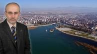 O Bir Dava Adamı… Mustafa Şenol