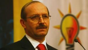 Ahmet Sorgun'dan Flaş Açıklama: Aday Değilim