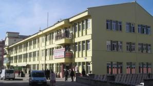 Beyşehir Devlet Hastanesi'de Görev Değişimi