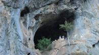 Çamlık Mağaralarının Tanıtıma İhtiyacı Var