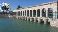 Tarihi Taş Köprü'nün Adı Değişiyor mu?
