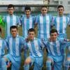 Beyşehir Belediyespor U19'larda Şampiyon Oldu