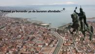 Beyşehir Belediyesi Marka Tescili Yaptırdı