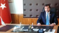 Beyşehir İlçe Emniyet Müdürü Demirgül Konya'ya Atandı