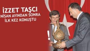 Başbakan Davutoğlu'ndan Teklif Gelirse…