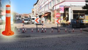 Beyşehir'de Gündem Dubalar