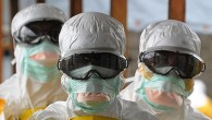 """""""Dedikodulara inanmayın, Hastanede Ebola Şüphesi Yok"""""""