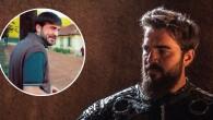 Engin Altan Düzyatan Beyşehir'de Film Çekti